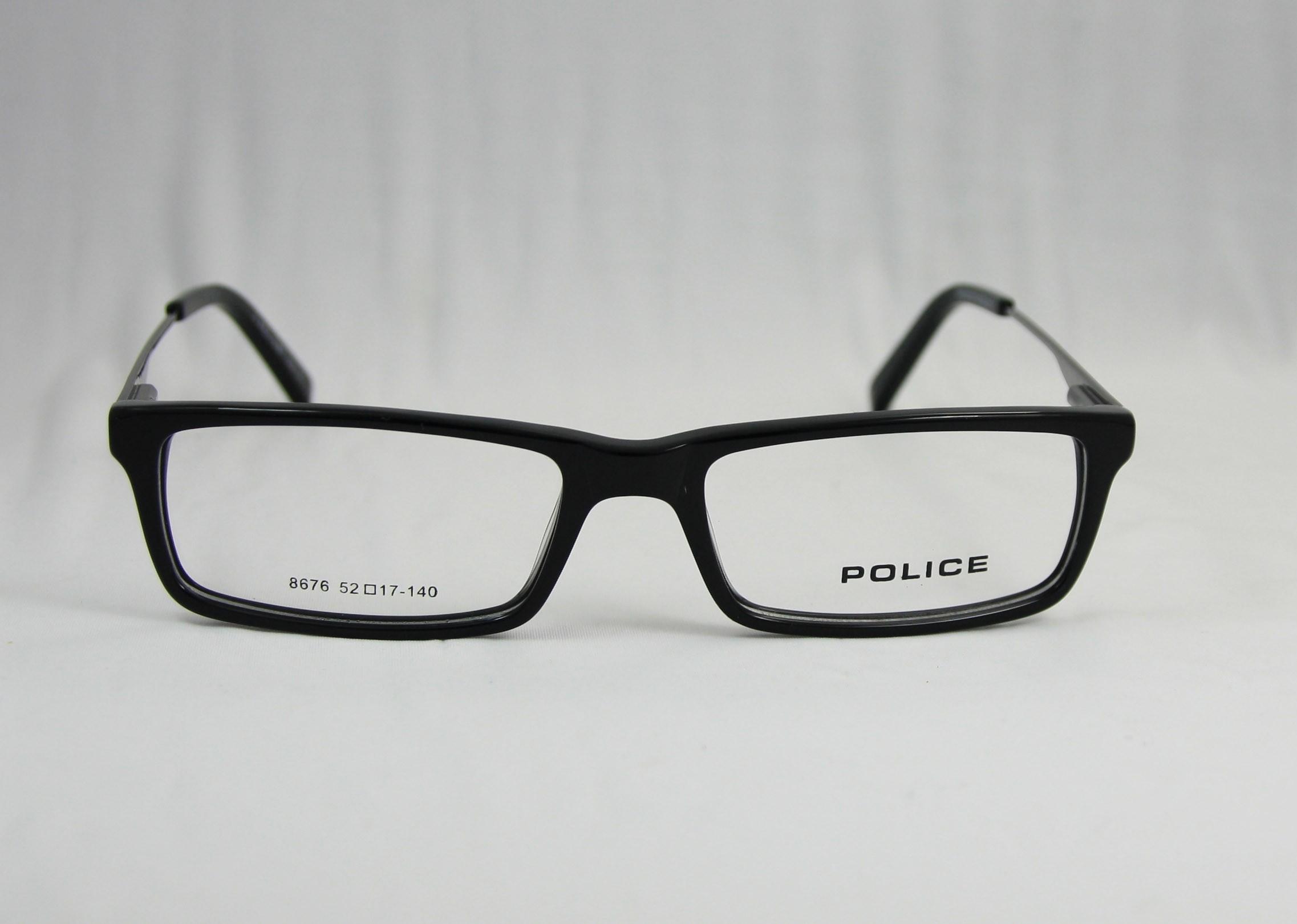 1a98f81ec 300.00 رس. نظارة طبية