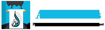 برنامج البدر للمبيعات والمخازن | برنامج كاشير ونقاط بيع