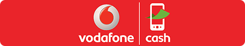 vodafone payment