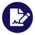 برنامج تقارير وتحليل المبيعات