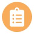برنامج مبيعات إدارة الفواتير
